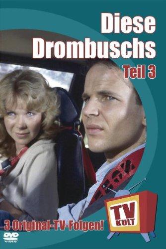 TV Kult - Diese Drombuschs - Teil 3