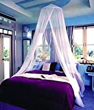 Cotmaster CIRCULAR Mosquito Net