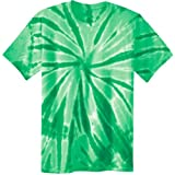 Port & Company - Tie-Dye Tee Trade Show Giveaway