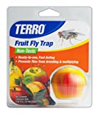 Terro 2500 Fruit Fly Trap