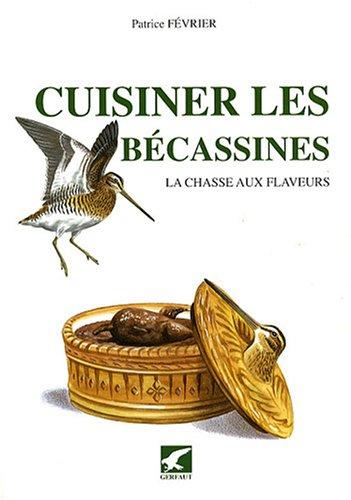 Telecharger des livres pdf gratuit telecharger cuisiner - Cuisiner les coulemelles ...