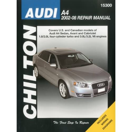 Contents contributed and discussions participated by julio montano audi a4 owners manual pdf free download auto repair fandeluxe Choice Image