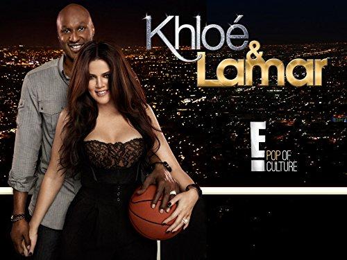 Khloe & Lamar, Season 1