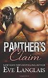 Panther's Claim (Bitten Point) (Volume 2)