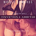 Conviction & Addicted | Nicole Edwards