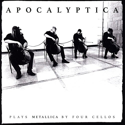 Plays Metallica (20th Anniversary)
