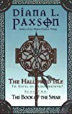 The Hallowed Isle Book Two:: The Book of the Spear (0380805464) by Paxson, Diana L.