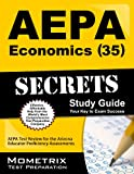 AEPA Economics 35 Exam