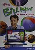 Bill Nye the Science Guy: Amphibians