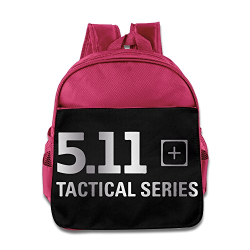 5.11 Tactical Logo Kids School Backpack Pink 5.11 Tactical Canvas Shorts