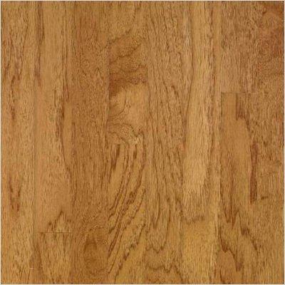 Bruce Flooring C5778 American Treasures Wide Plank 5
