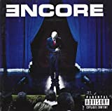 Encore (Limited) Eminem