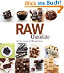 Raw Chocolate (Everyday Raw)