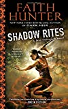 Shadow Rites (Jane Yellowrock)