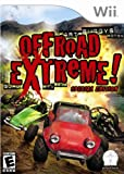 Offroad Extreme...