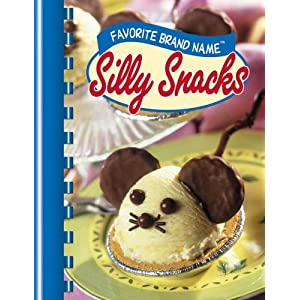 Favorite Brand Name Silly Livre en Ligne - Telecharger Ebook