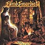 Tales From The Twilight World by Blind Guardian [Music CD]