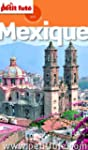 Mexique 2013 (avec cartes, photos + a...