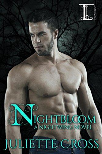 Nightbloom by Juliette Cross ebook deal