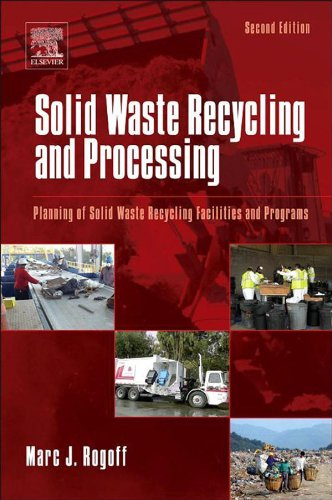 Recycling Processing