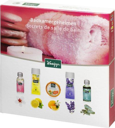 kneipp-set-di-prodotti-profumati-per-il-bagno-incl-olio-per-il-corpo-ai-fiori-di-mandorlo-20-ml-gel-