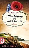 Image de Miss Daisy und der tote Professor: Roman (Miss Daisy ermittelt 7)