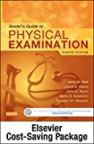 Physical Examination and Health Assessment Online for Seidel