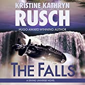 The Falls: A Diving Universe Novel | Kristine Kathryn Rusch