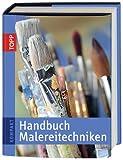 Handbuch Malereitechniken (377246078X) by Douglas Cooper