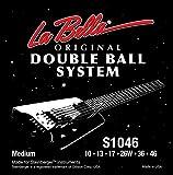 La Bella S-1046 Regular