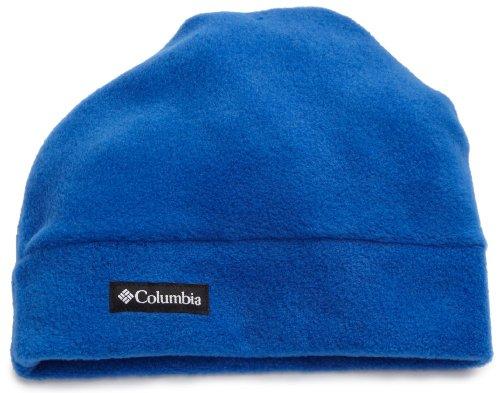 Columbia Sportswear Kid's Kvichak Hat