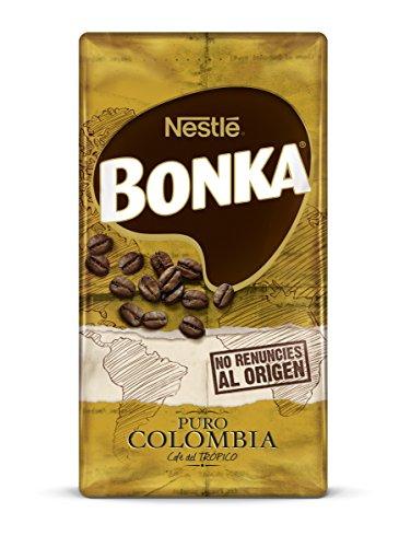 bonka-cafe-tostado-molido-puro-colombia-250-g-pack-de-4