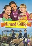 Grand Galop - Saison 3 - Partie 2 (dvd)