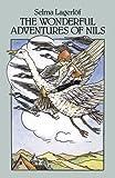 Image of The Wonderful Adventures of Nils (Dover Children's Classics)