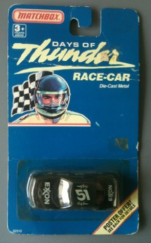 matchbox-1990-days-of-thunder-collection-51-mello-yello-racing-champions-crossover-packaging-by-tyco
