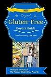 2017 Gluten Free Buyers Guide