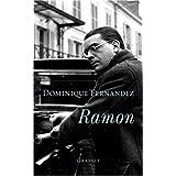 Ramonpar Dominique Fernandez