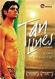 Tan Lines [Import]