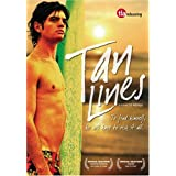 Tan Lines [Edizione: Germania]di Catterns