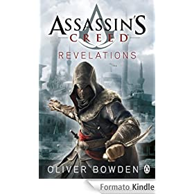 Assassin's Creed: Revelations (Assassins Creed)