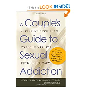 A Couple's Guide to Sexual Addiction - Paldrom Collins