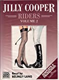 img - for Riders book / textbook / text book