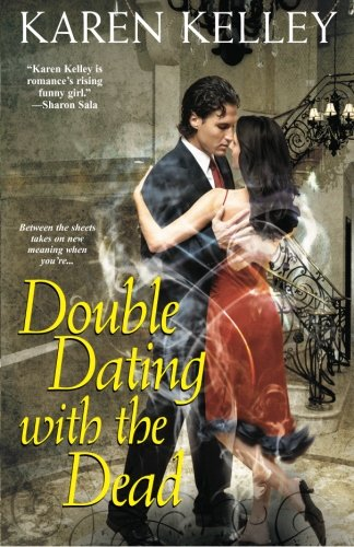 Image of Double Dating with the Dead