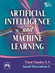 ARTIFICIAL INTELLIGENCE AND MACHINE L...