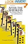 After the Sheikhs: The Coming Collaps...