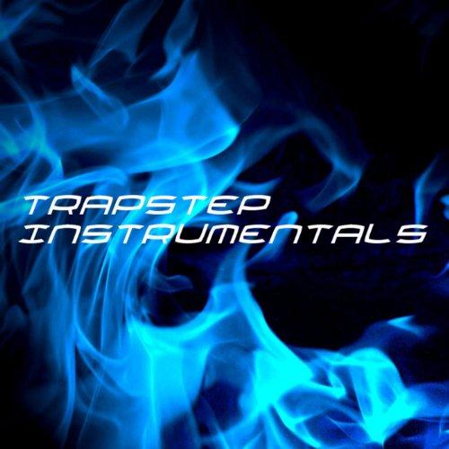 Paper Chasin' (Instrumental)