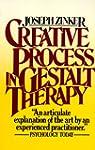Creative Process Gestalt Therapy