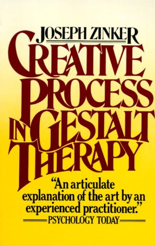 awareness dialogue essay gestalt process therapy