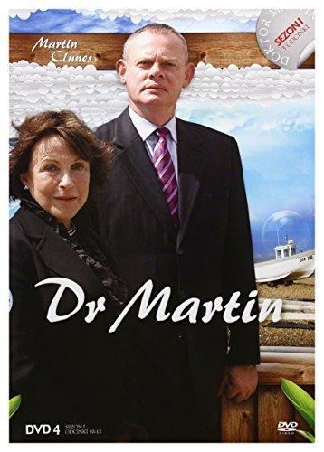 doc-martin-season-1-part-1-dvd-region-2-english-audio-by-martin-clunes