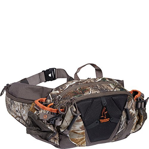 timber-hawk-backstrap-backpack-by-timber-hawk